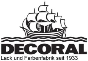 Decoral-Logo